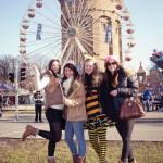 Mannheim-Fashing-Festival (18)