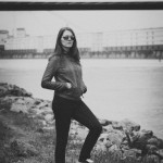 Blog eines professionellen Fotografs artchudakov.com