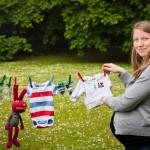 Schwangerschaftsshooting   Mannheim   Deutschland