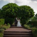 Sabrina & Kai | Hochzeit | Darmstadt | Deutschland