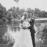 Hochzeit | Ketsch | Deutschland