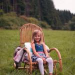 familienshooting in Rittershausen bei artchudakov.com