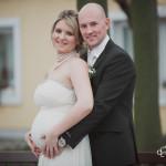 Hochzeit | Schwetzingen | Deutschland