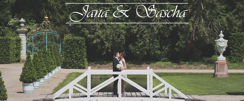 Jana-und-Sascha-hochzeit-main