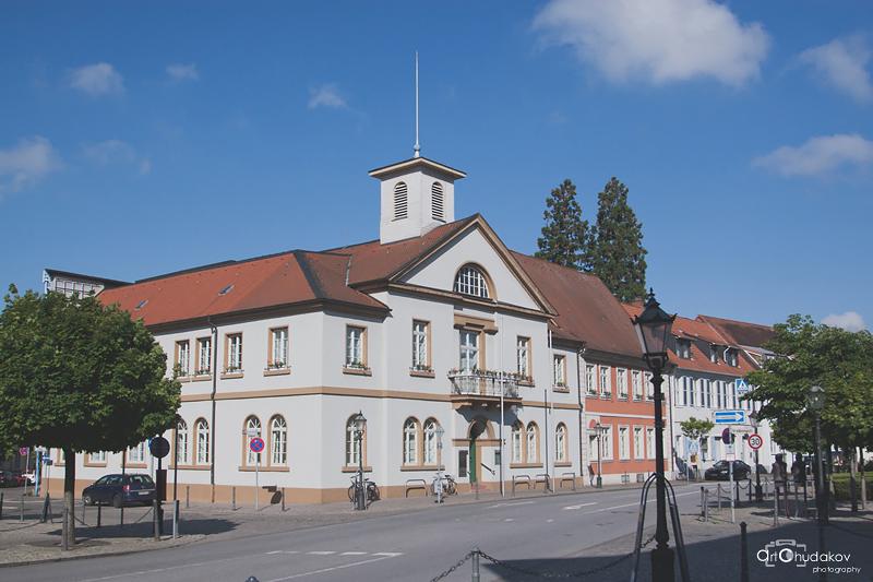 jana-und-sascha-hochzeit-schwetzingen (1)