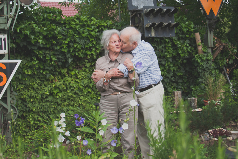 love-story-65-years-together  (16)
