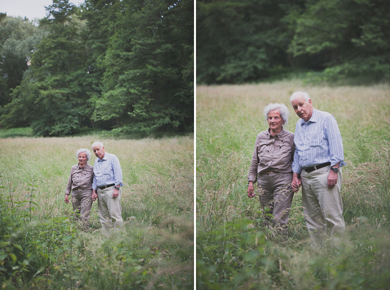 love-story-65-years-together  (23)