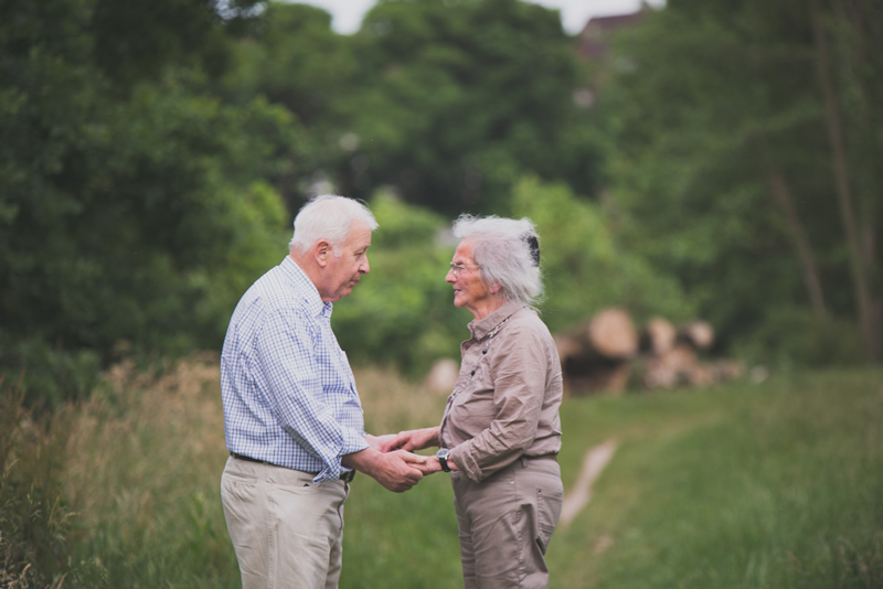 love-story-65-years-together  (25)