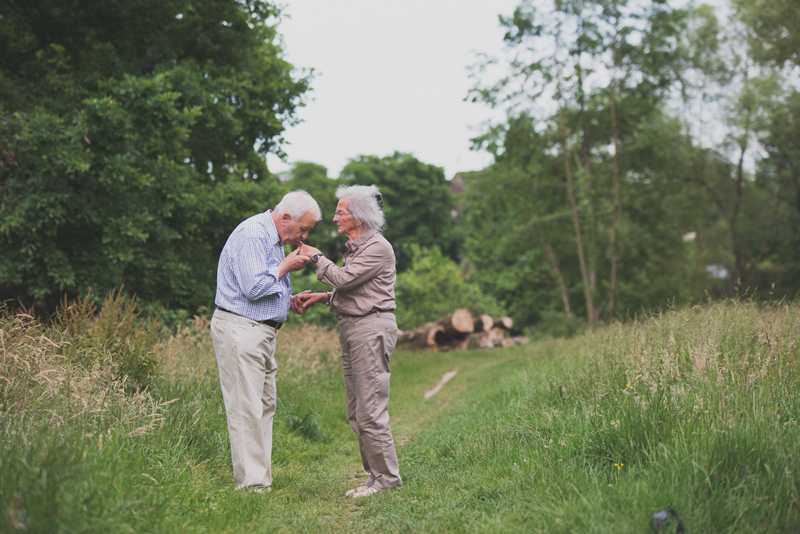 love-story-65-years-together  (26)