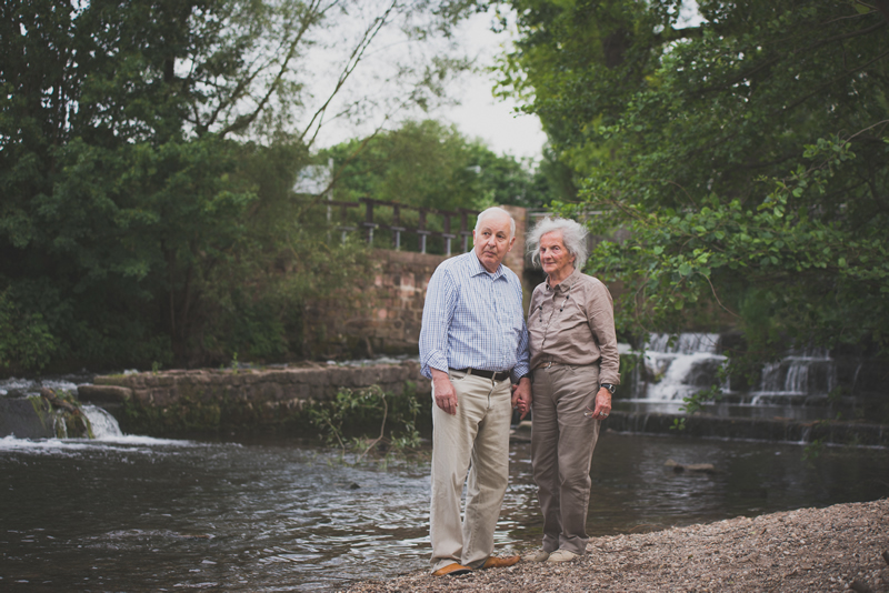 love-story-65-years-together  (27)
