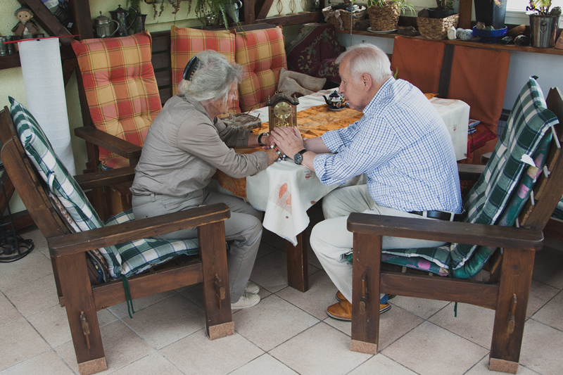 love-story-65-years-together  (3)