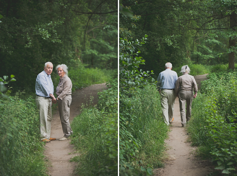 love-story-65-years-together  (30)