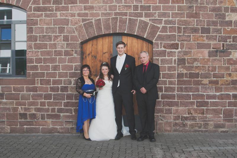 natascha-und-david-hochzeit-karlsruhe (30)