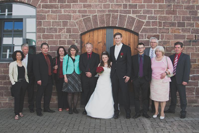 natascha-und-david-hochzeit-karlsruhe (34)