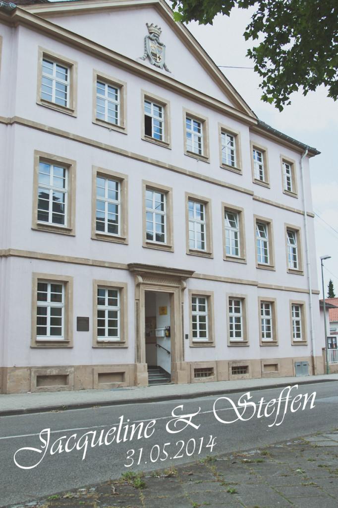 jacqueline-steffen-hochzeit-ludwigshafen  (1)