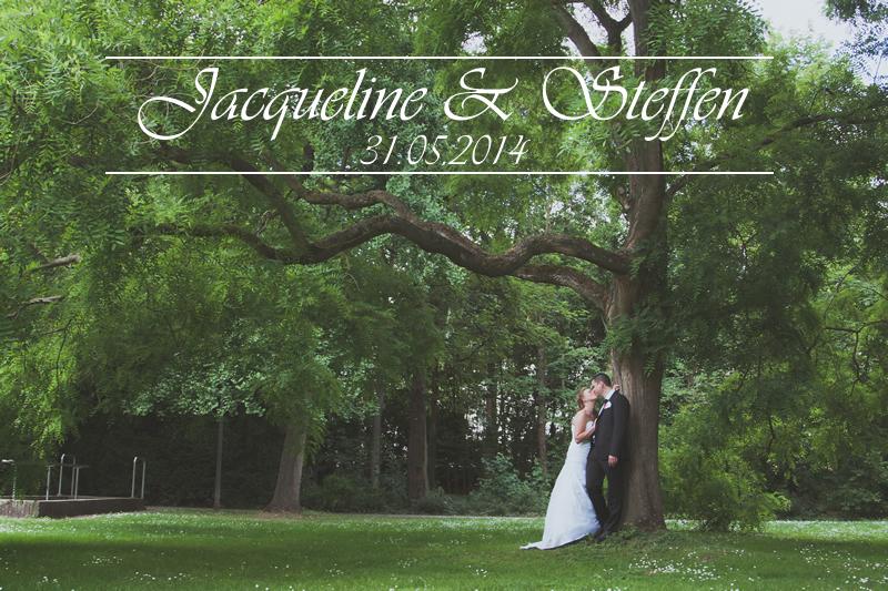 jacqueline-steffen-hochzeit-ludwigshafen-main