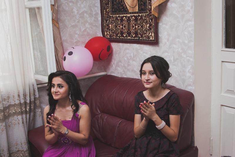 timur-und-rano-hochzeit-tadschikistan (15)