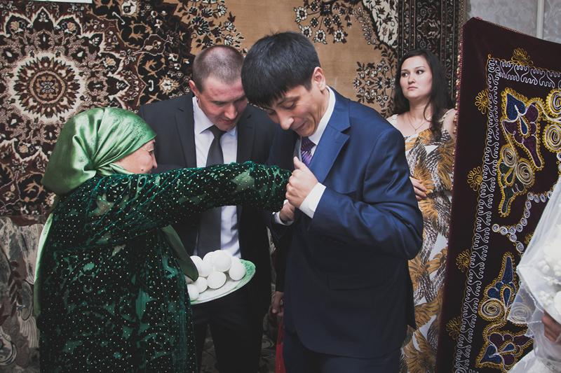 timur-und-rano-hochzeit-tadschikistan (22)
