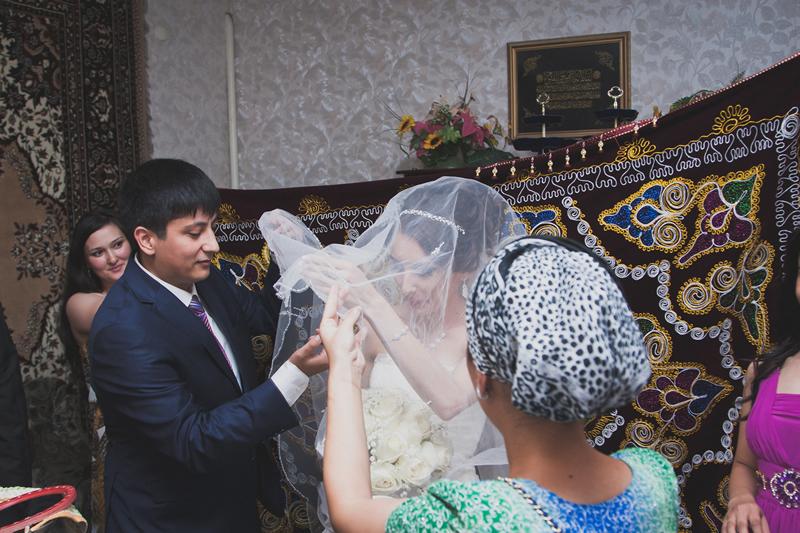 timur-und-rano-hochzeit-tadschikistan (24)