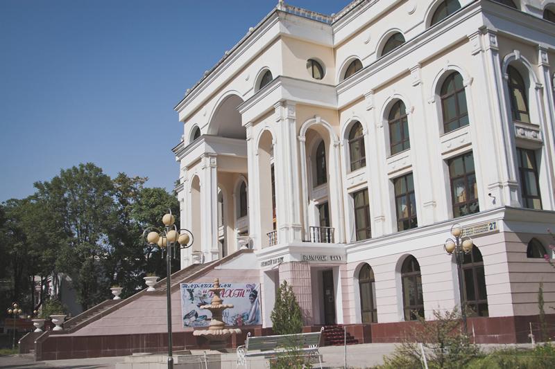 timur-und-rano-hochzeit-tadschikistan (30)