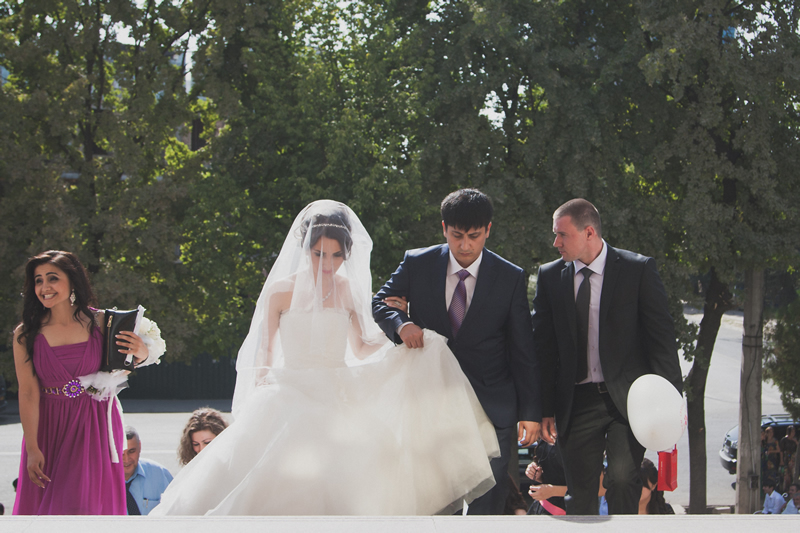 timur-und-rano-hochzeit-tadschikistan (34)
