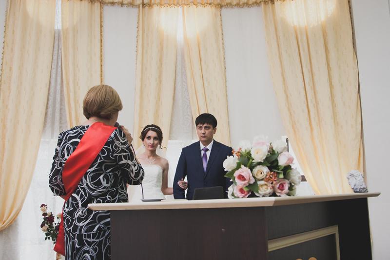 timur-und-rano-hochzeit-tadschikistan (38)
