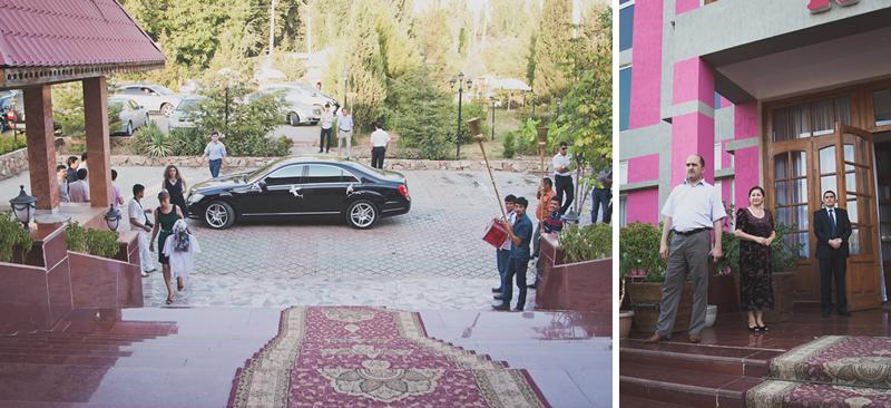 timur-und-rano-hochzeit-tadschikistan (57)