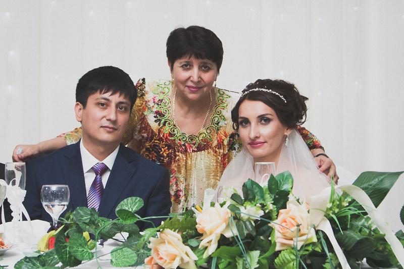 timur-und-rano-hochzeit-tadschikistan (62)