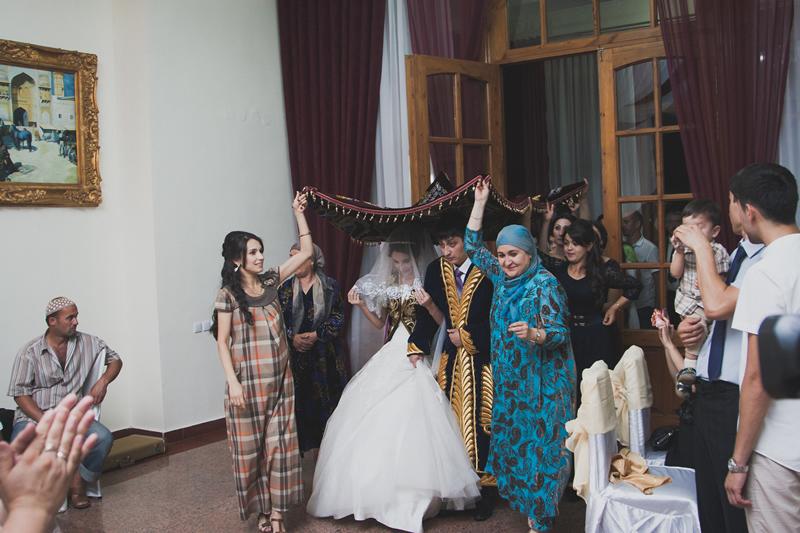 timur-und-rano-hochzeit-tadschikistan (69)