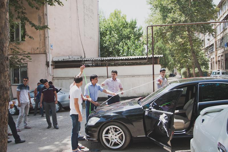 timur-und-rano-hochzeit-tadschikistan (7)