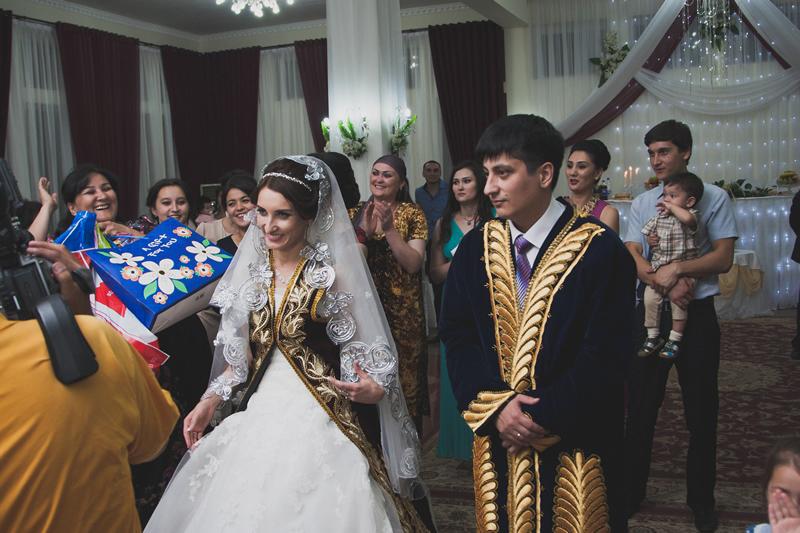 timur-und-rano-hochzeit-tadschikistan (73)