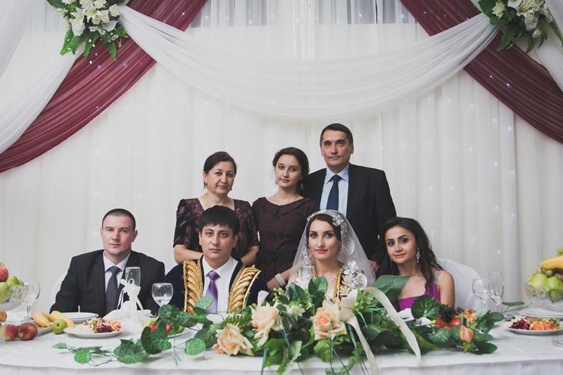 timur-und-rano-hochzeit-tadschikistan (75)