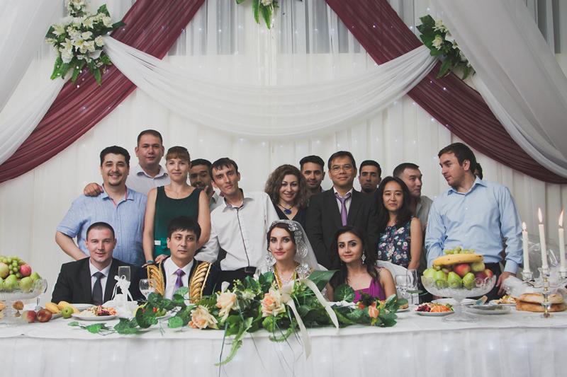timur-und-rano-hochzeit-tadschikistan (76)