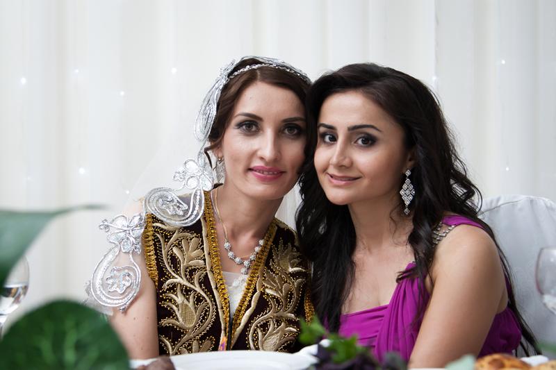 timur-und-rano-hochzeit-tadschikistan (77)