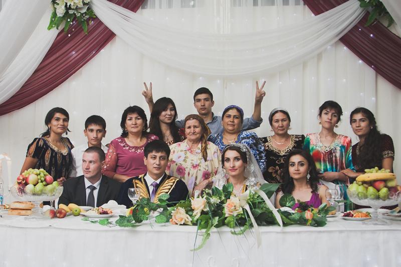 timur-und-rano-hochzeit-tadschikistan (79)