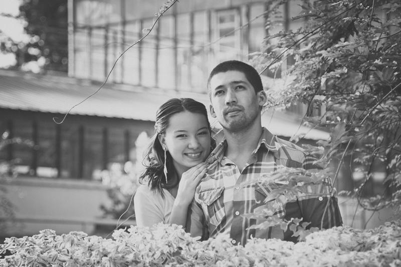 parvina-umed-schwangerschaftsshooting-tadschikistan-3