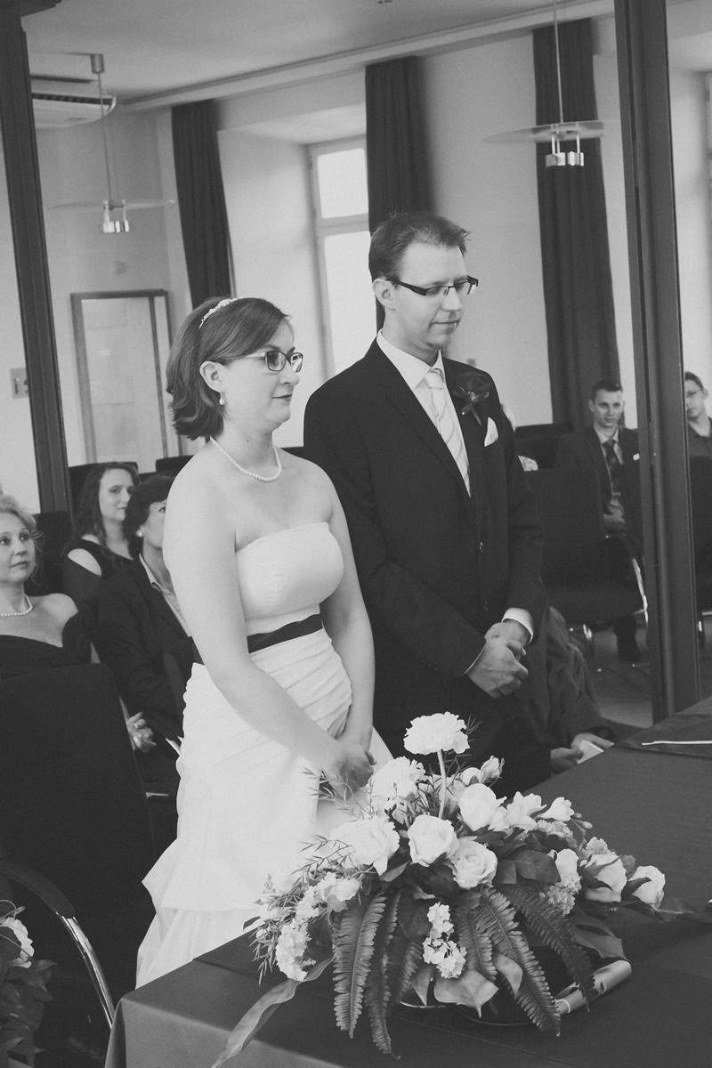 Hochzeit-Usingen-Y&C  (10)