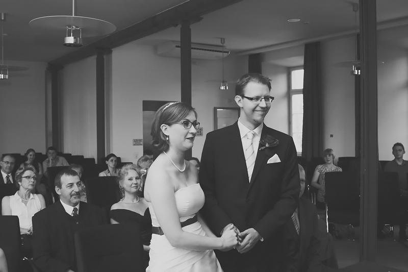 Hochzeit-Usingen-Y&C  (14)
