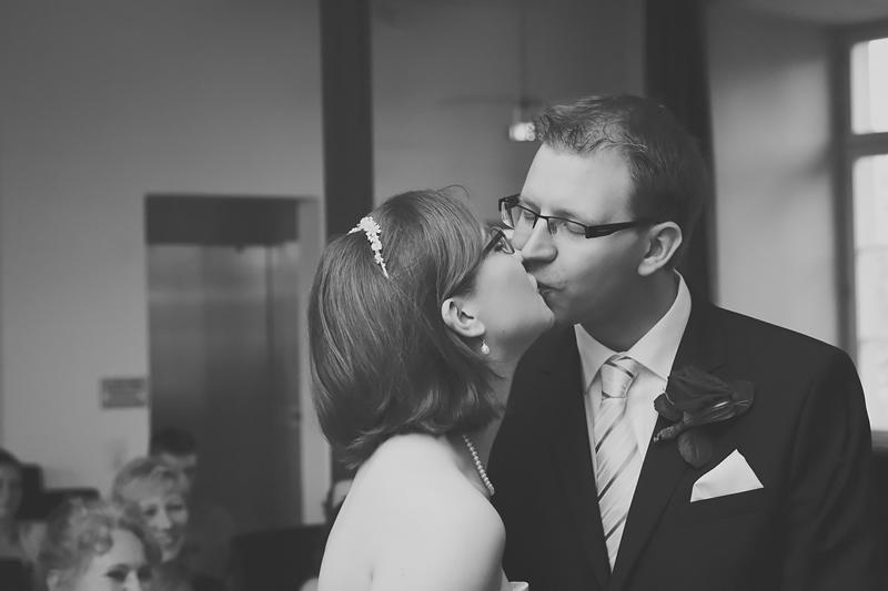 Hochzeit-Usingen-Y&C  (15)