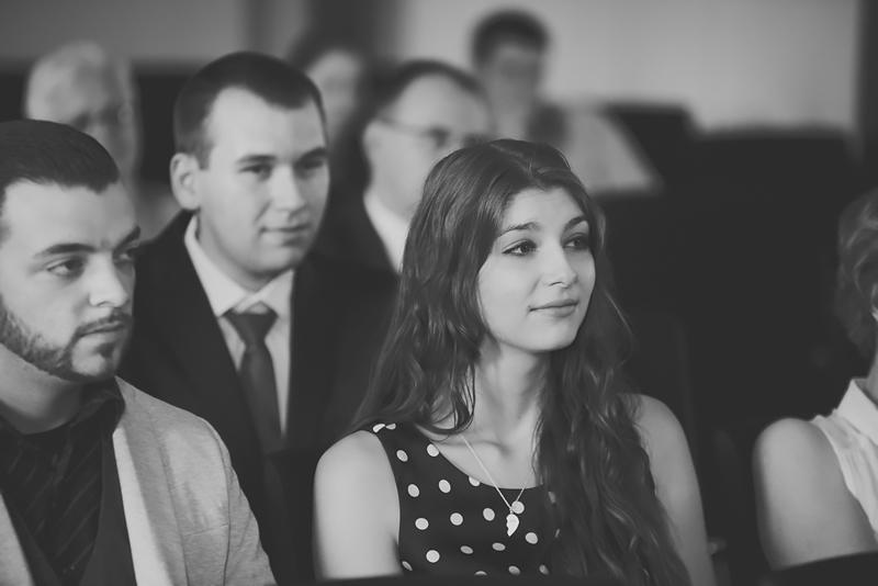 Hochzeit-Usingen-Y&C  (18)