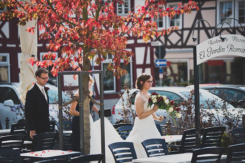 Hochzeit-Usingen-Y&C  (2)