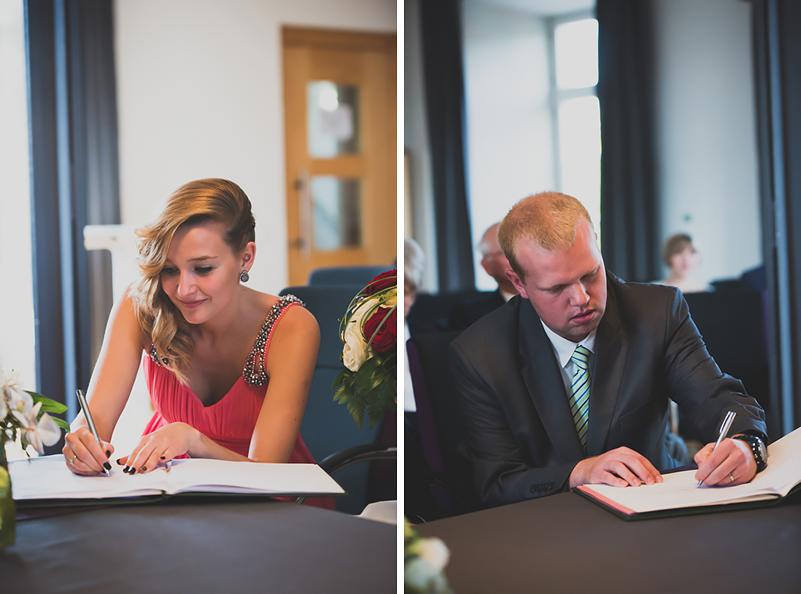 Hochzeit-Usingen-Y&C  (21)