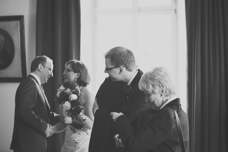 Hochzeit-Usingen-Y&C  (22)