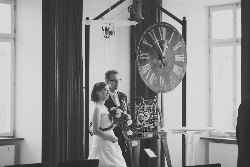 Hochzeit-Usingen-Y&C  (24)