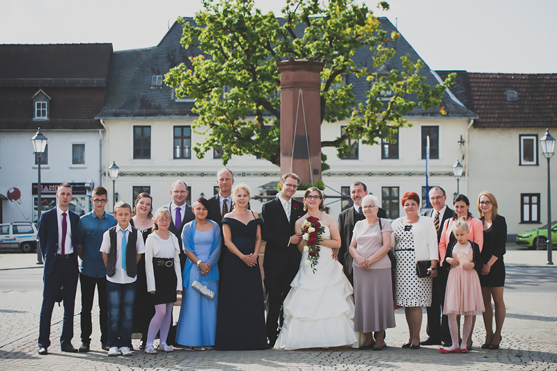 Hochzeit-Usingen-Y&C  (29)