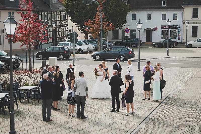 Hochzeit-Usingen-Y&C  (3)