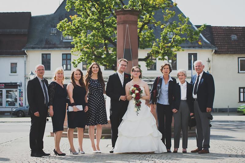 Hochzeit-Usingen-Y&C  (30)