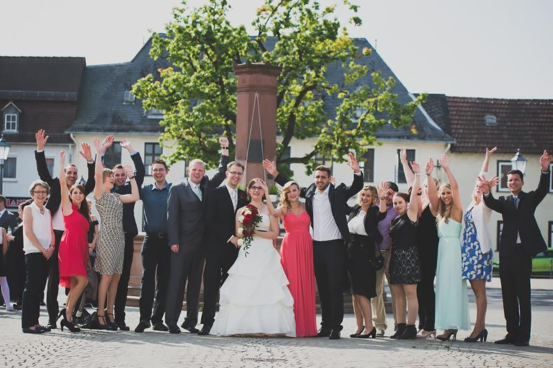 Hochzeit-Usingen-Y&C  (31)