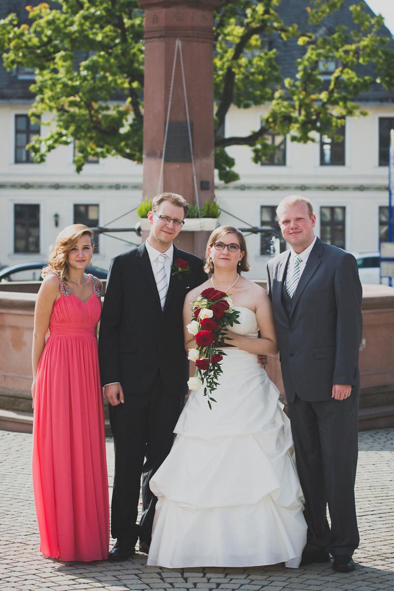 Hochzeit-Usingen-Y&C  (32)