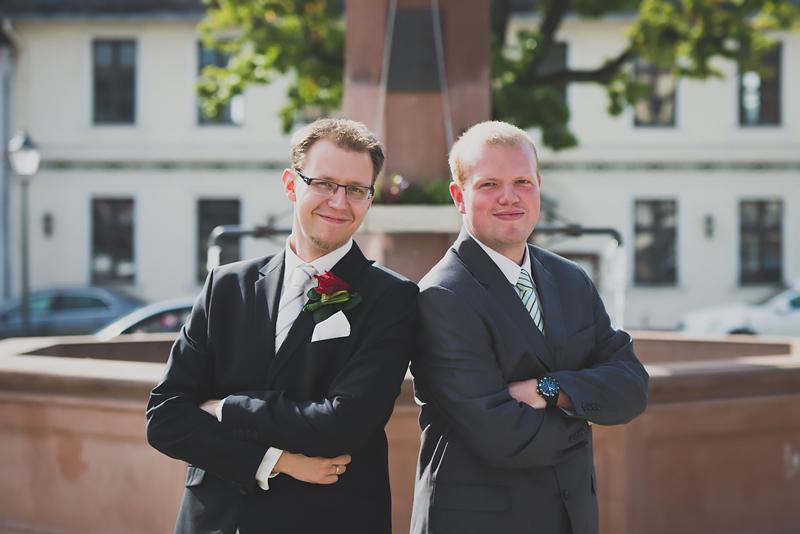 Hochzeit-Usingen-Y&C  (34)